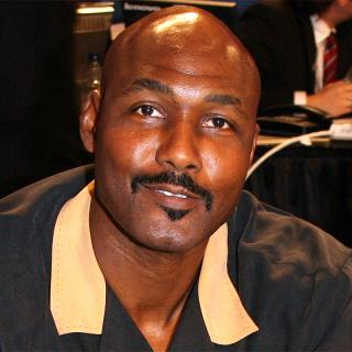 [Image of Karl Malone]