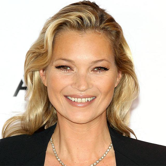 [Image of Kate Moss]