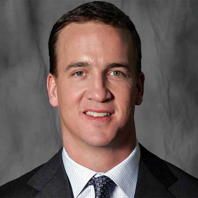 [Image of Peyton Manning]