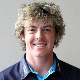 [Image of Rory McIlroy]