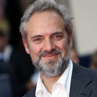 [Image of Sam Mendes]