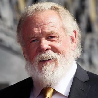 [Image of Nick Nolte]