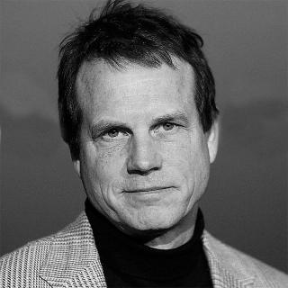 [Image of Bill Paxton]