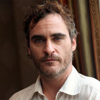 [Image of Joaquin Phoenix]