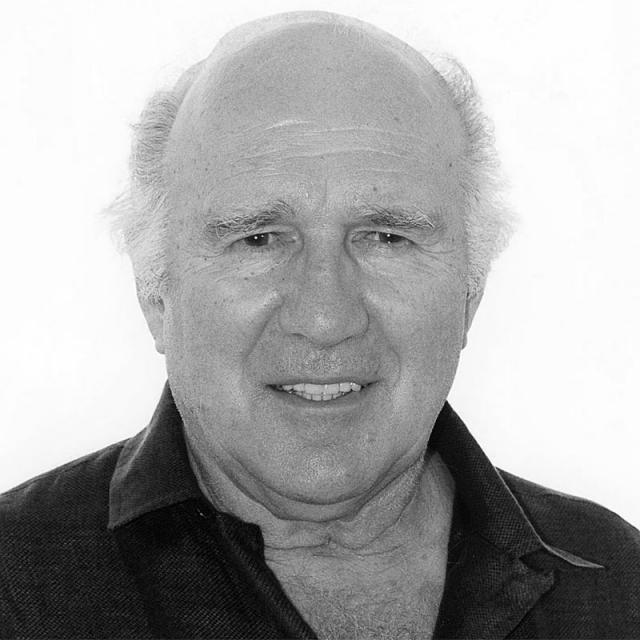 [Image of Michel Piccoli]