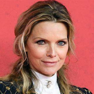 [Image of Michelle Pfeiffer]