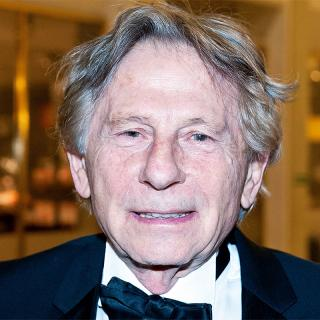 [Image of Roman Polanski]