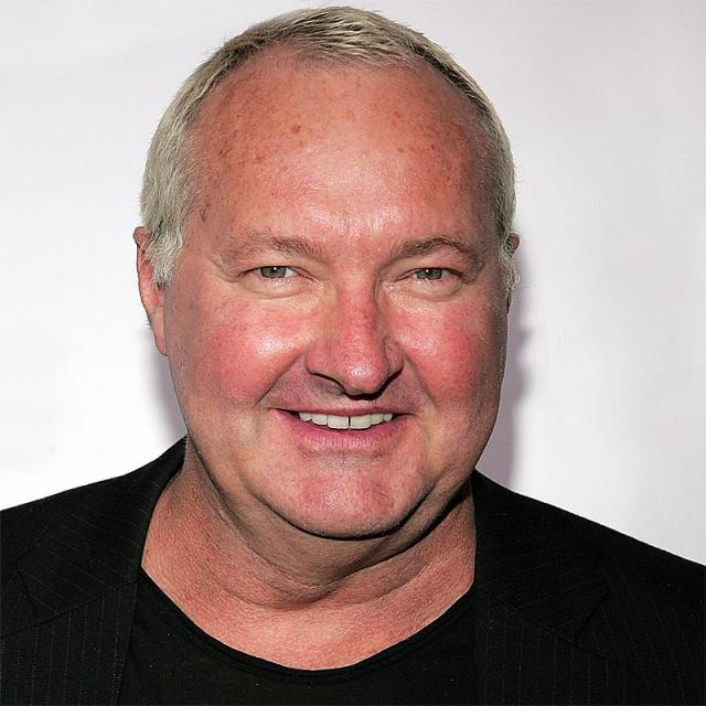 [Image of Randy Quaid]