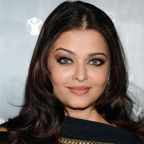 [Image of Aishwarya Rai Bachchan]
