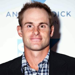 [Image of Andy Roddick]