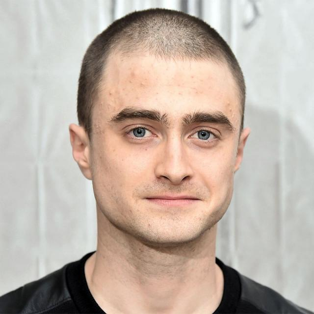 [Image of Daniel Radcliffe]
