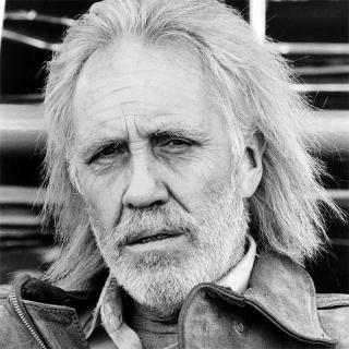 [Image of Jason Robards]