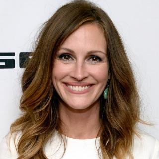 [Image of Julia Roberts]