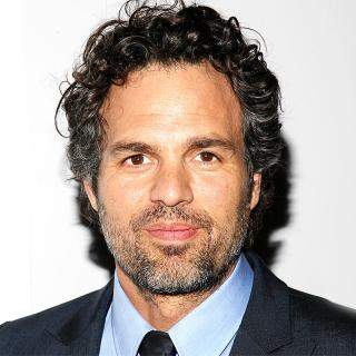 [Image of Mark Ruffalo]