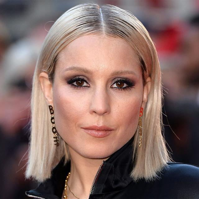 [Image of Noomi Rapace]
