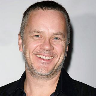 [Image of Tim Robbins]
