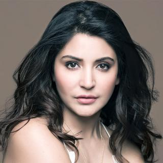 [Image of Anushka Sharma]