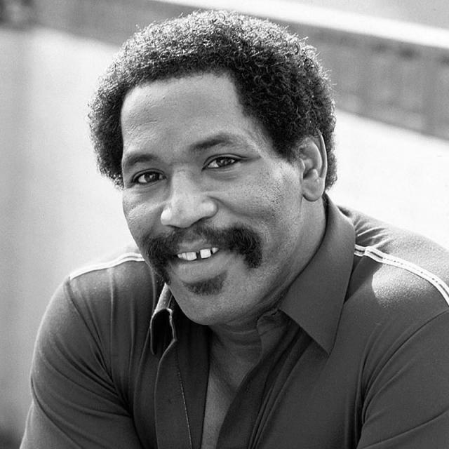 [Image of Bubba Smith]
