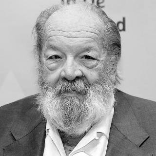 [Image of Bud Spencer]