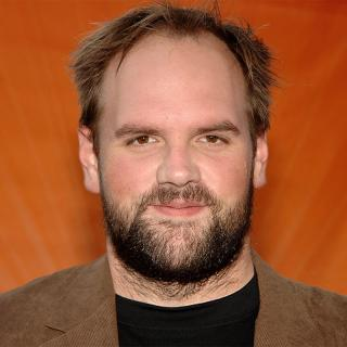 [Image of Ethan Suplee]