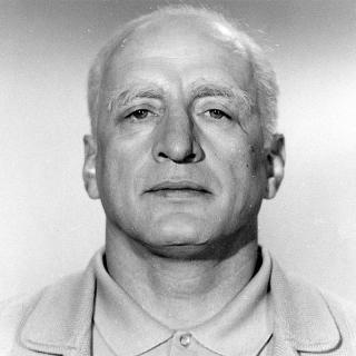 [Image of George C. Scott]