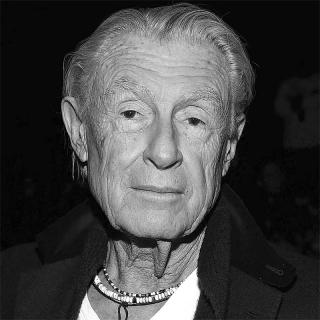 [Image of Joel Schumacher]