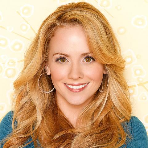 [Image of Kelly Stables]