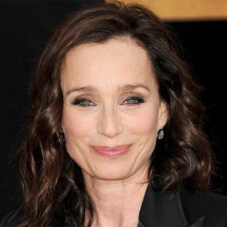 [Image of Kristin Scott Thomas]