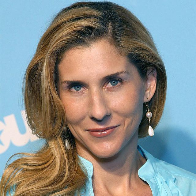 [Image of Monica Seles]