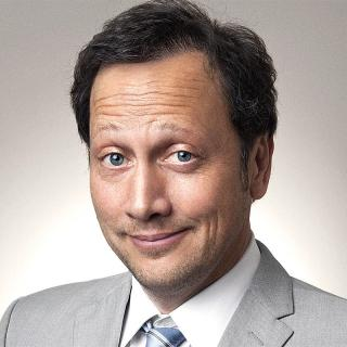 [Image of Rob Schneider]