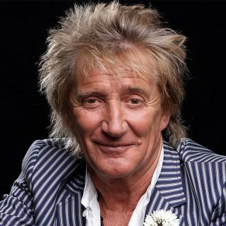 [Image of Rod Stewart]