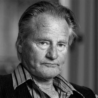 [Image of Sam Shepard]