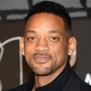 [Image of Will Smith]