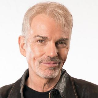 [Image of Billy Bob Thornton]