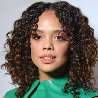 [Image of Tessa Thompson]