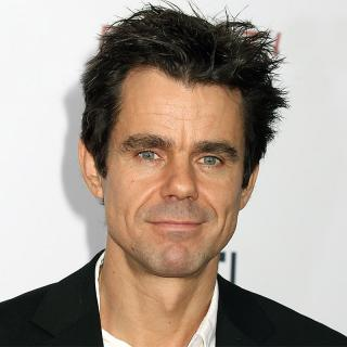 [Image of Tom Tykwer]
