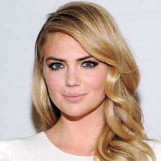[Image of Kate Upton]