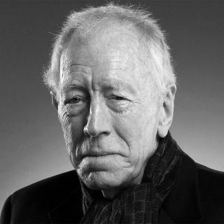 [Image of Max von Sydow]