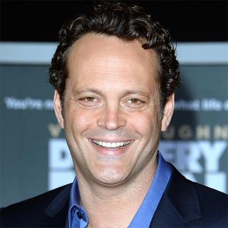 [Image of Vince Vaughn]
