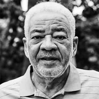 [Image of Bill Withers]