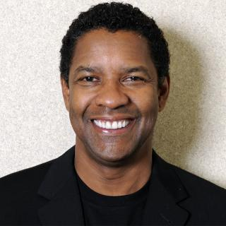 [Image of Denzel Washington]