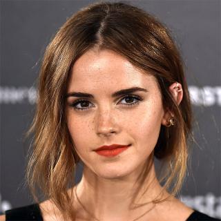 [Image of Emma Watson]