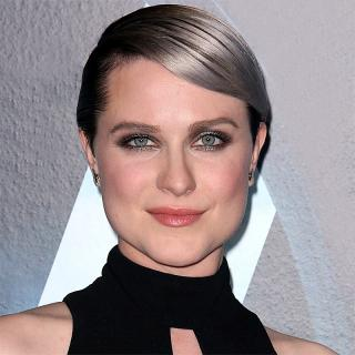 [Image of Evan Rachel Wood]