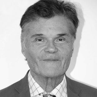 [Image of Fred Willard]