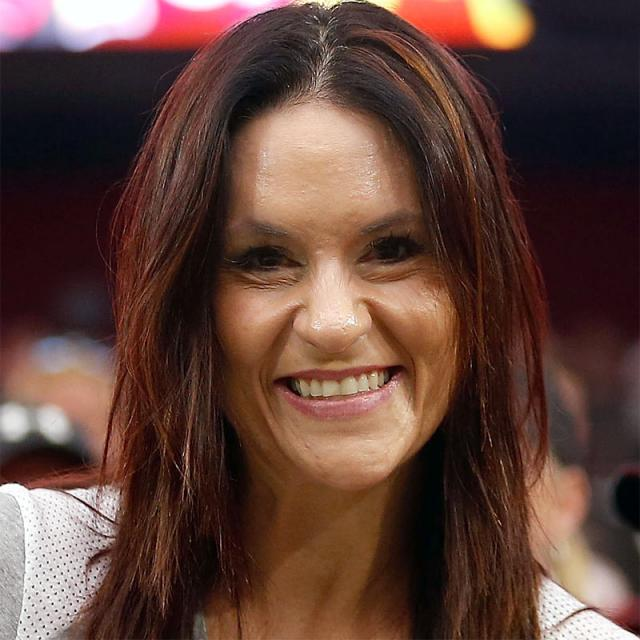[Image of Jennifer Welter]