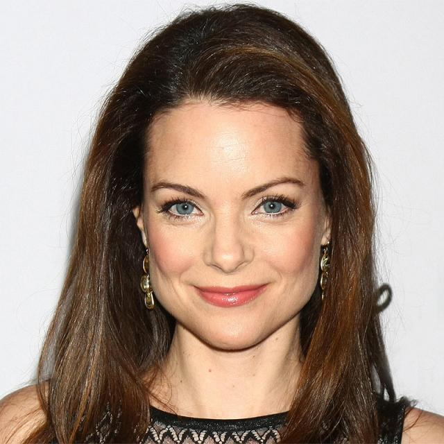 [Image of Kimberly Williams-Paisley]
