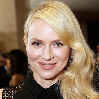 [Image of Naomi Watts]