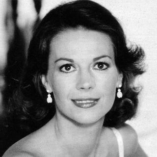 [Image of Natalie Wood]