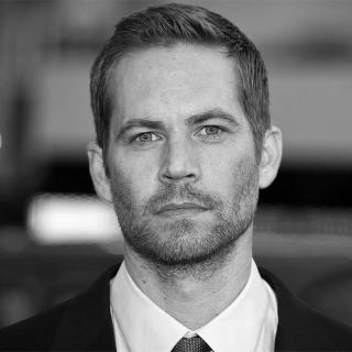 [Image of Paul Walker]