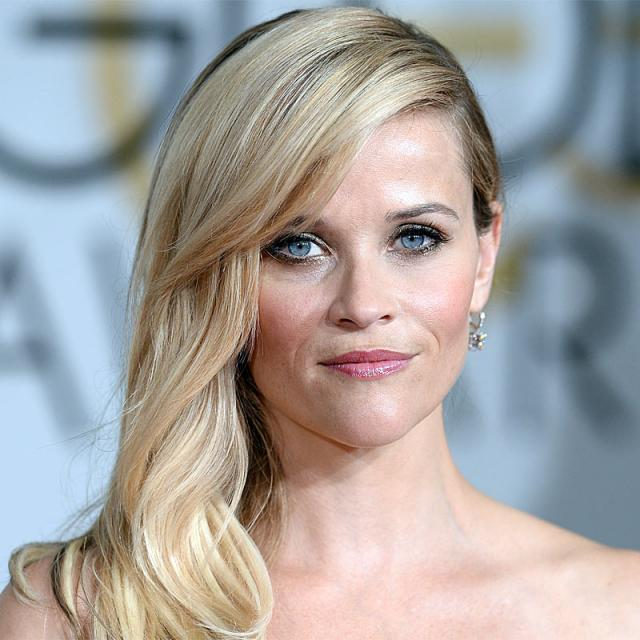 [Image of Reese Witherspoon]